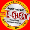 e-chek-logo